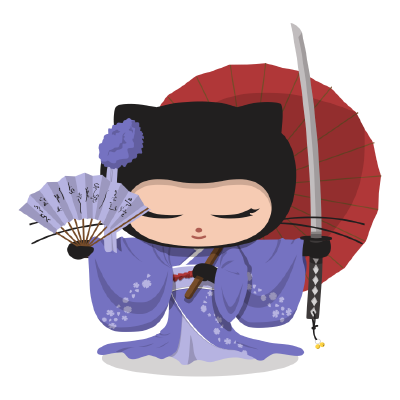 GitHub - ntkme/dictionary: Yet another Google Dictionary