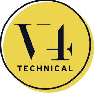 @v4technical
