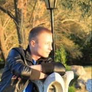@sergiu-radu