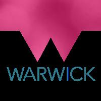 @UniversityofWarwick