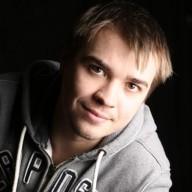 Dima Kovalenko