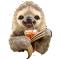 @Slothkrew