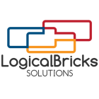 LogicalBricks Solutions