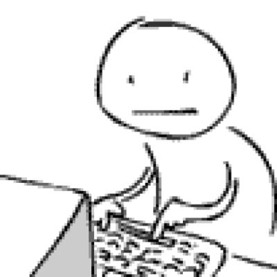 GitHub - matszpk/mandelbrot-c64: Mandelbrot generator for