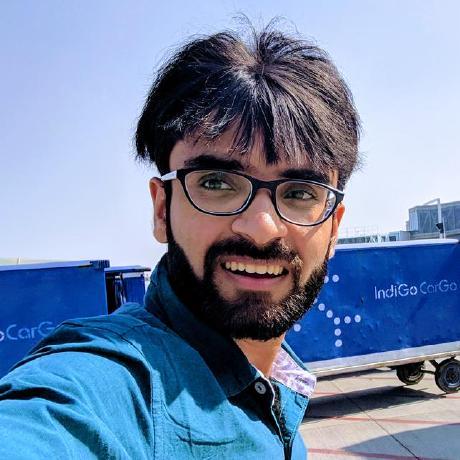 Gaurav Arora
