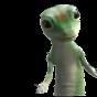 @Gecko136