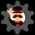 @yo-components