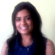 @Bhagyashree-Mandora