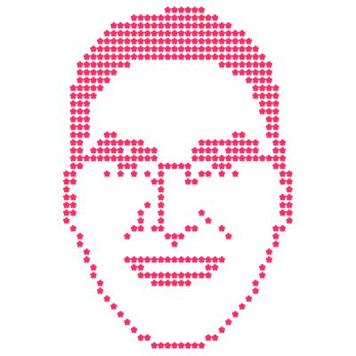 CocoaPods - Cocoa依赖管理器 - Ruby开发 - 评论 | CTOLib码库