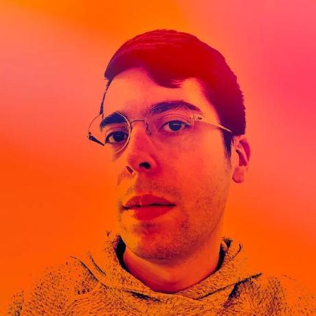 Andrea Gottardo's avatar