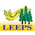 @Leeps-Lab