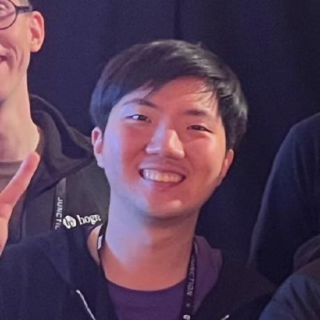Junseong Kim