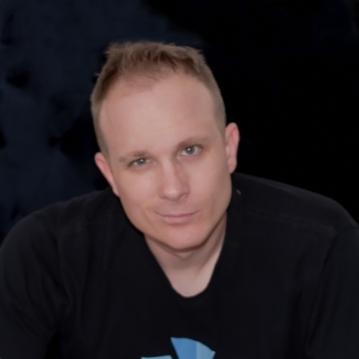 Avatar component — Vuetify js