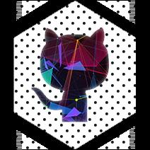 GitHub - Ajarlin/CS211-Computer-Architecture: Computer Architecture
