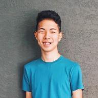 Yang Kenneth Lu