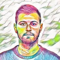 @Marko-Jankovic
