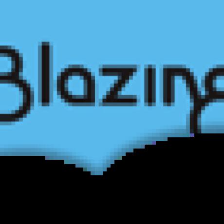 blazingpair