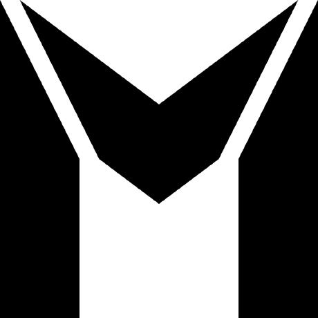 milangfx