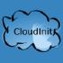 @cloud-init