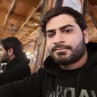 @AryanShadowhunter