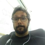 @vitaoloureiro