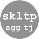 @skltp-aggregerandetjanster