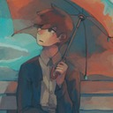 ZiXian(Wannie) Chen's avatar