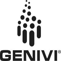 @GENIVI