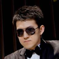 Xiongfei(Alex) GUO