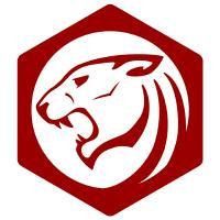 @Iron-Panthers