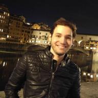 @FilipeFalcaoBatista