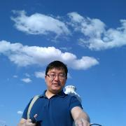 @zhoushenping