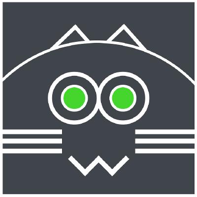 bca-api/bca.php at master · ariemeow/bca-api · GitHub