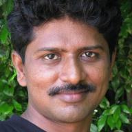 RajaniKanth Reddy
