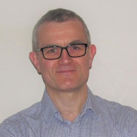 Leszek Janczewski