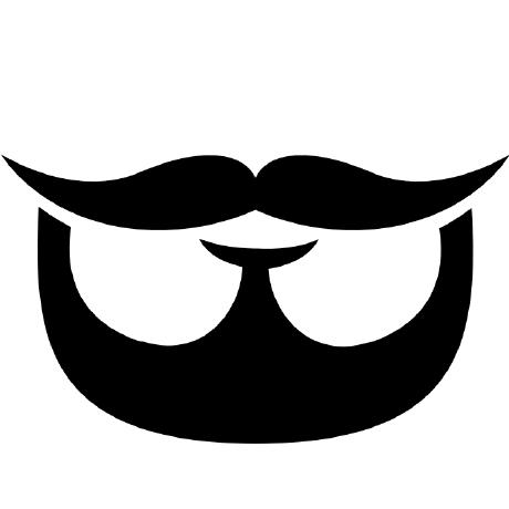abbas123456, Symfony developer
