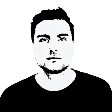 pyenv,一个用来快速切换不同版本的python环境的工具 - Python
