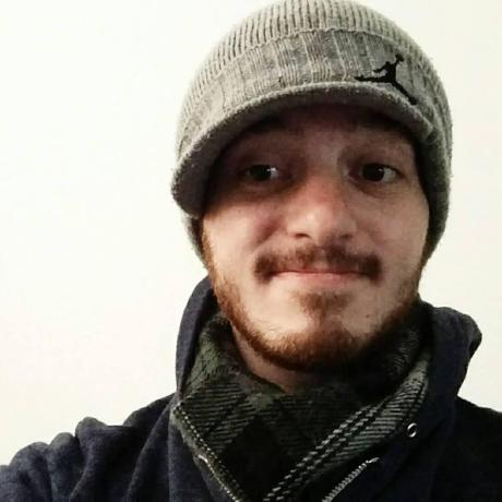 @emilio-martinez