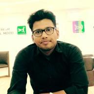 @piyush-maurya