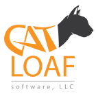 Catloaf Software, LLC