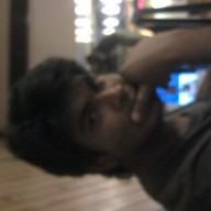 @rabishah