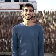 GitHub - davinerd/cis-ubuntu-14 04-hardening: Amazon Ubuntu 14 04