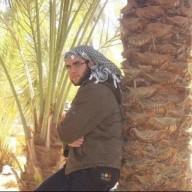 @mohammadkotb