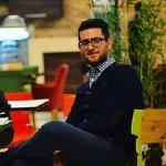@omidghorbani