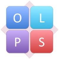 @OLPS