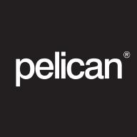 @pelicanmedia