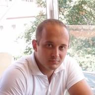 Yuseinov