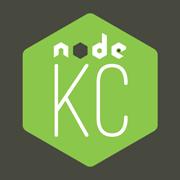 @nodekc