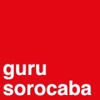 @gurusorocaba