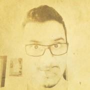 @eyad-alshami
